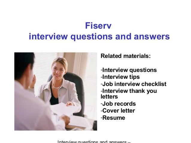 Download ebook free job interview