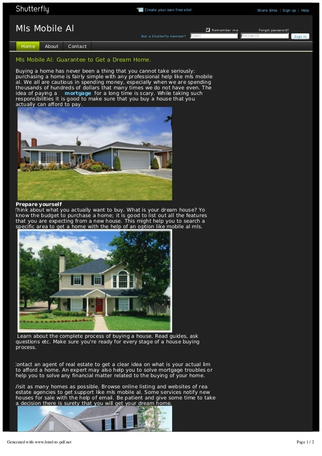 Shutterfly Who Finances Mobile Homes Html on mobile police, mobile infrastructure, mobile loans, mobile real estate, mobile operations, mobile beauty, mobile housing,