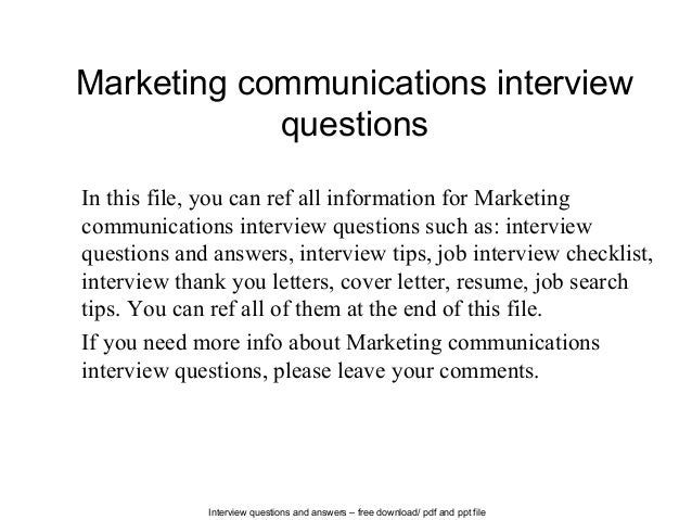 it case study interview questions Explore case study interview questions and strategies for answering these questions.