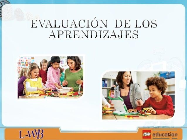 ¿QUÉ ES EVALUAR PARA APRENDER? Es asumir la evaluación como una herramienta inherente al proceso pedagógico. Observa Recog...