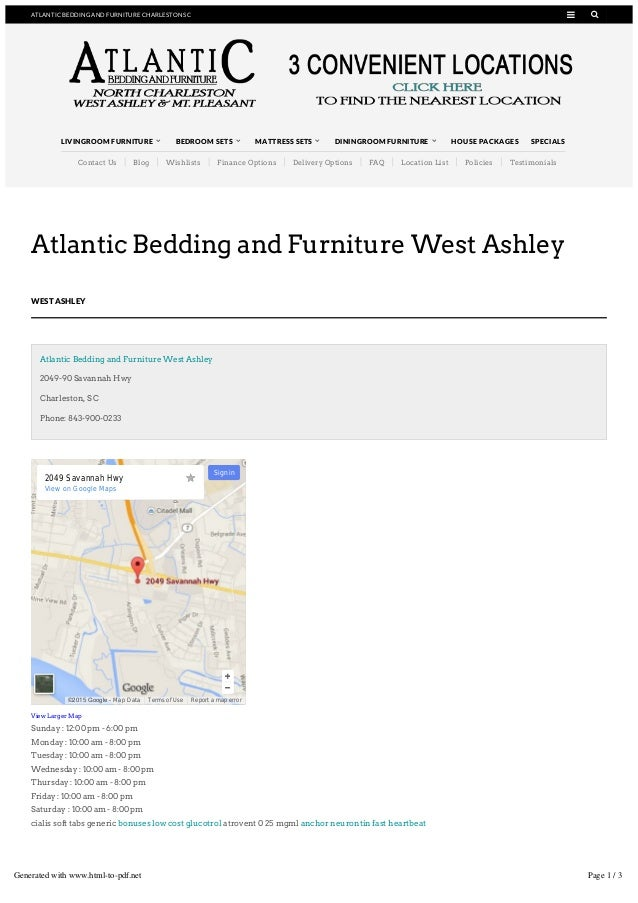 atlantic bedding and furniture west ashley west ashley atlantic bedding and furniture west ashley 204990 - Atlantic Bedding And Furniture