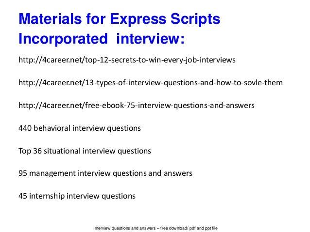 express script phone number