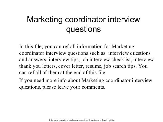 marketing-coordinator-interview-questions-1-638.jpg?cb=1402648199