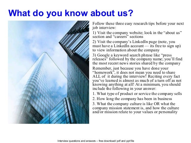 interview questions and answers - Marketing Coordinator Interview Questions And Answers