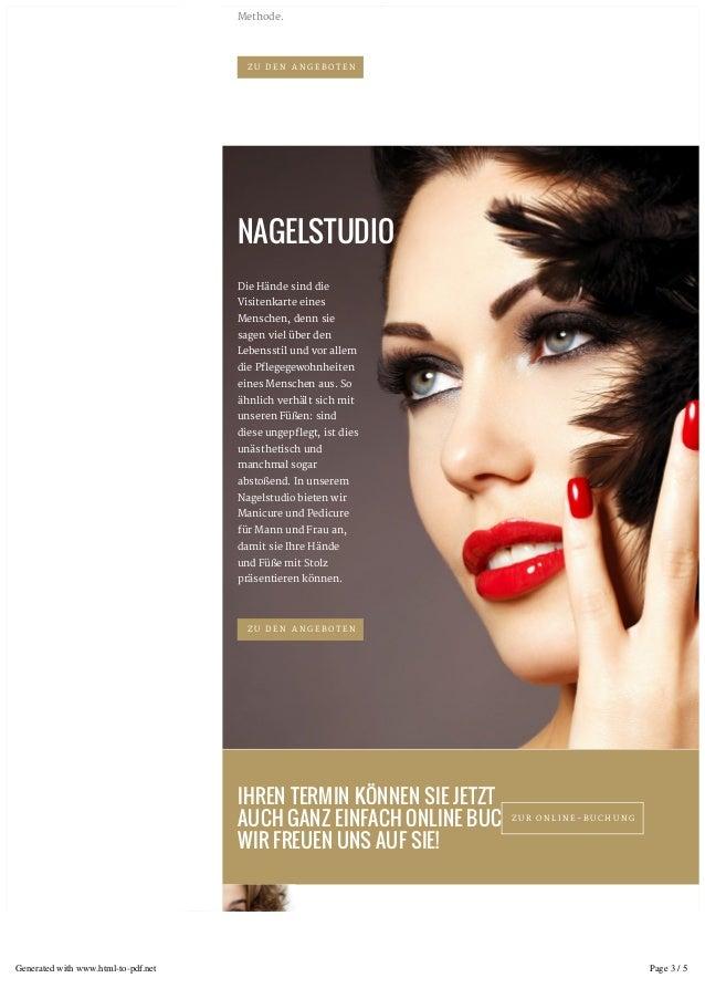 Home - Kosmetikstudio in Zürich | Backstage Beauty | Dauerhafte Haarentfernung, Nagelstudio Slide 3