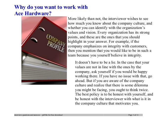 PDF How to Ace the Brainteaser Interview Download Online