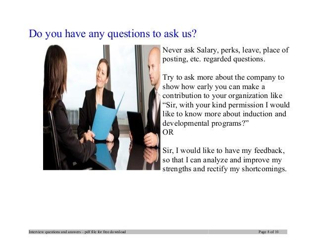 bath and body works job application pdf