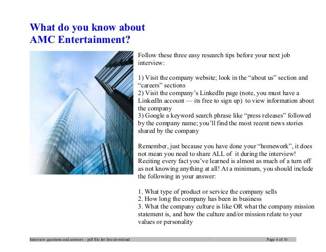 What does entertainment software do?