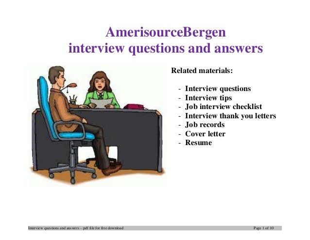 xml interview questions and answers pdf free download