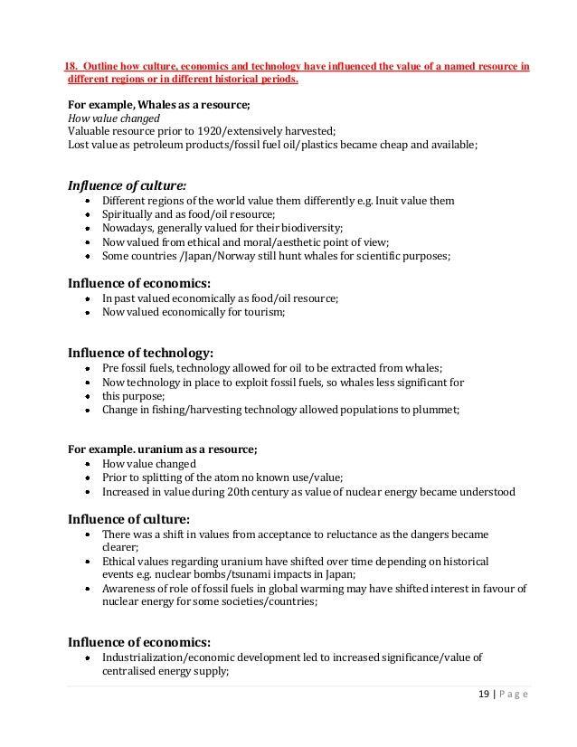 Ib history essay help
