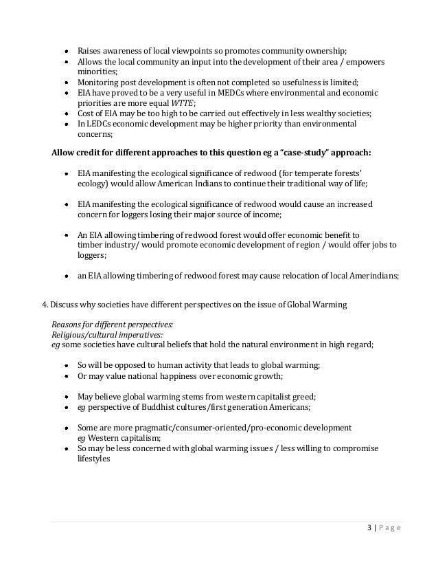 Part IB Past Exam Papers