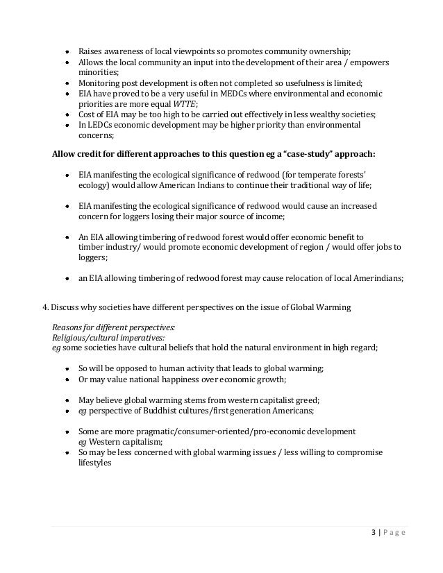 ecology mock experiment essay Biology extended essay questions that they will still carry out an actual experiment ask ecology related questions because they are typically useful and.