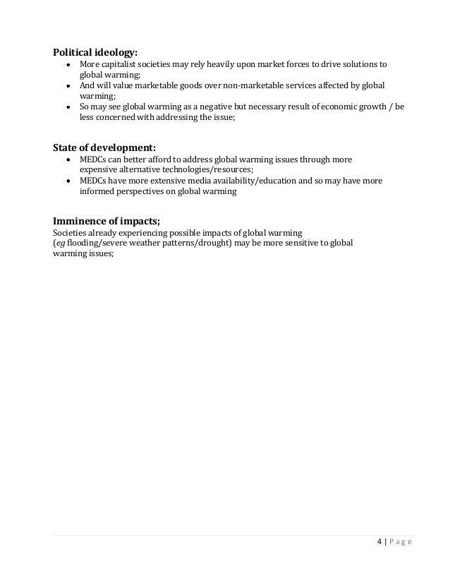 problem solution essay global warming problems ielts writing task   global warming problems essays