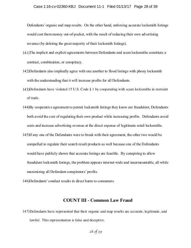 Filed copy-first-amended-complaint-baldino-v-google-january-13-2017-1