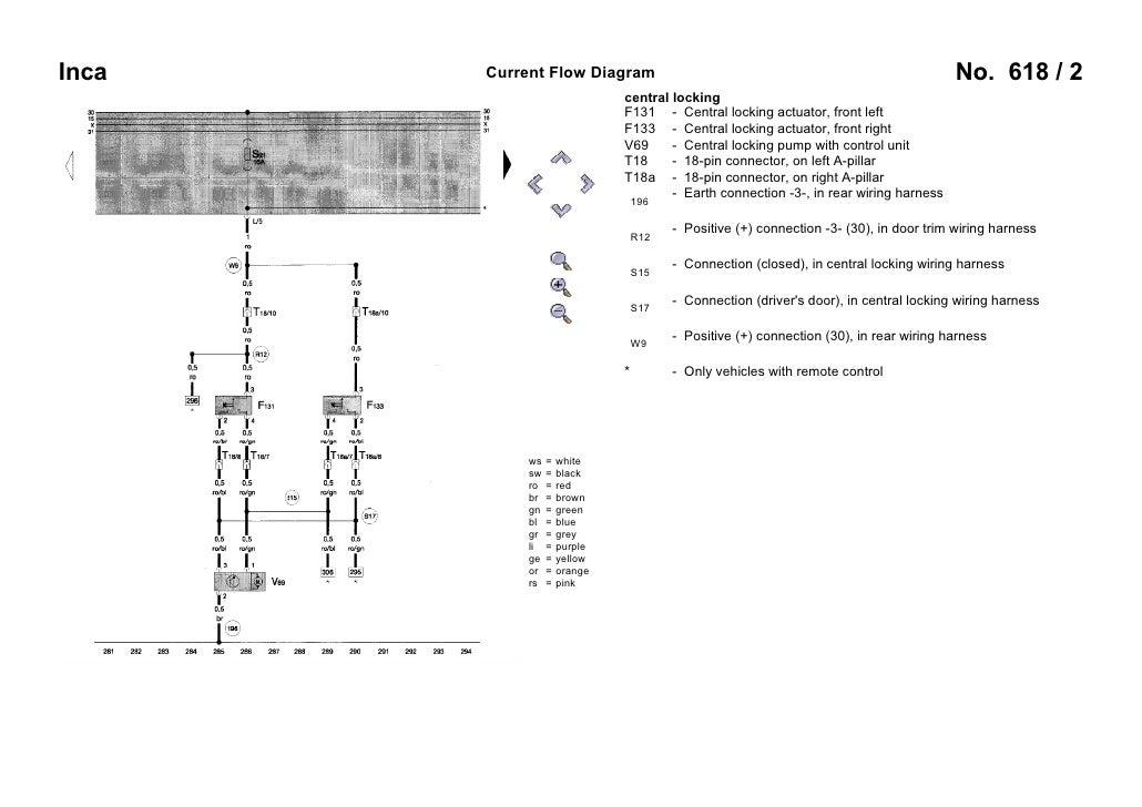 seat inca toledo ibiza central locking wiring diagram 2 728?cb=1254220700 seat inca toledo ibiza central locking wiring diagram central locking actuator wiring diagram at crackthecode.co