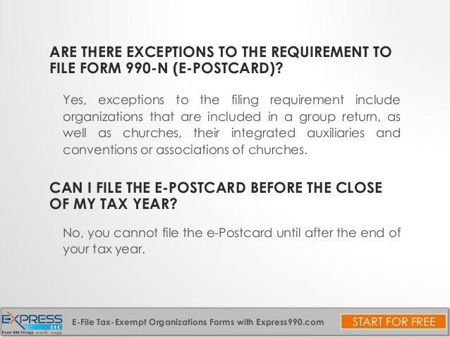 Postcard 990