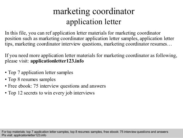 marketing-coordinator-application-letter-1-638.jpg?cb=1408391653