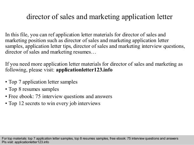 business to business marketing notes pdf