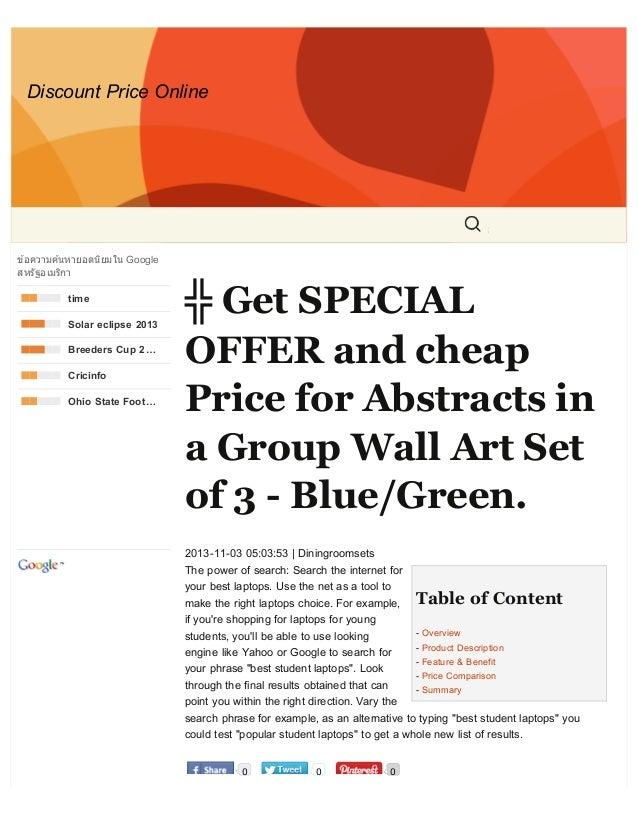 Discount Price Online  Search … ข ้อความค ้นหายอดนิยมใน Google สหรัฐอเมริกา time Solar eclipse 2013 Breeders Cup 2… Cricin...