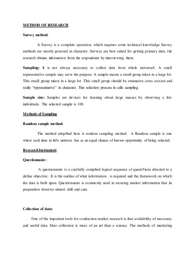 "airtel customer satisfaction report Abstract: the project entitled ""a study on customer satisfaction towards airtel  in dharampuri district is carried out with an objective to determine the consumer ."