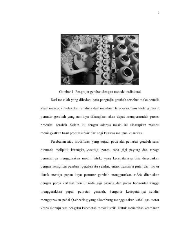 File proses pembuatan roda gigi supriyadi