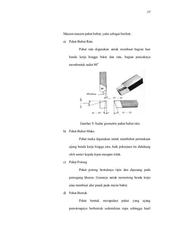 File proses pembuatan roda gigi supriyadi 32 ccuart Images