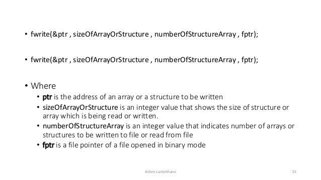 C++ :: Read Text Write Binary