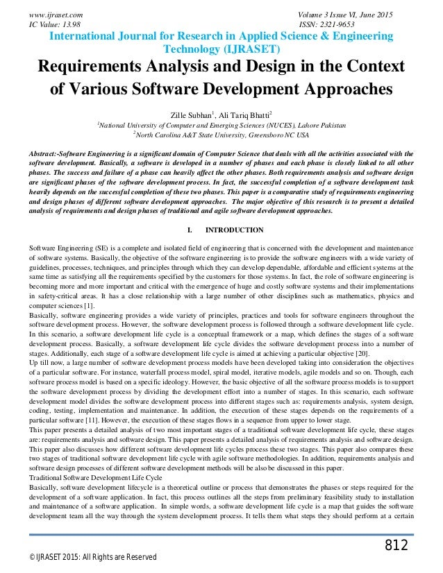 A Practical Approach to Computer Systems Design and Architecture