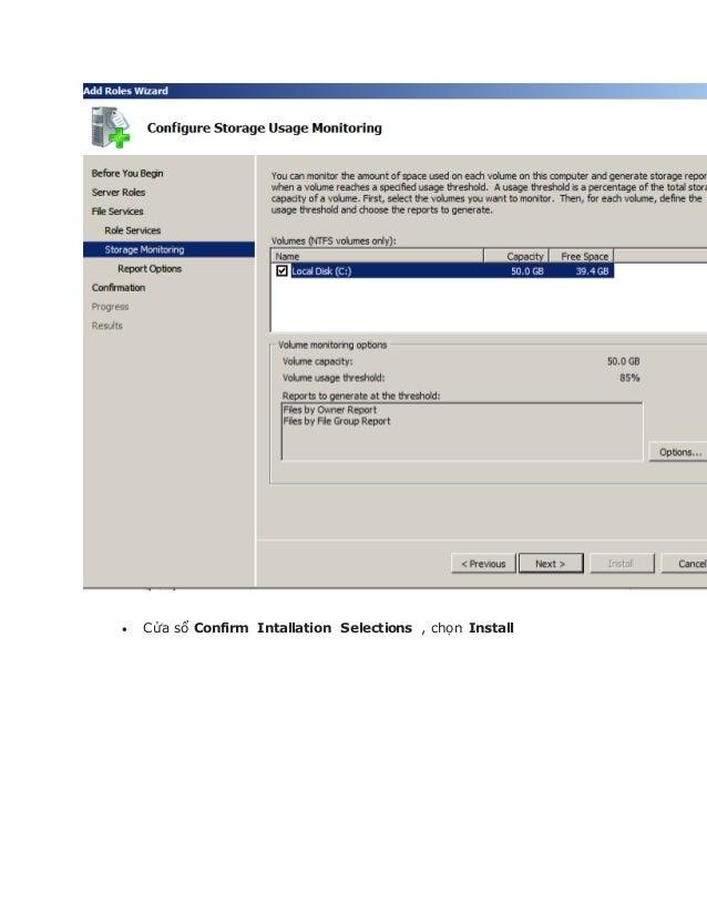 Togelmaster Zone Data Hkg