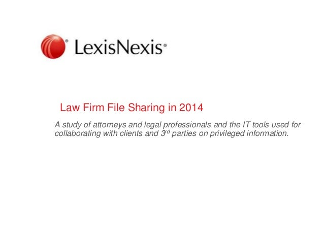 The Basic Pros and Cons of P2P File Sharing