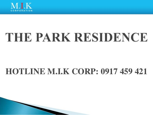 HOTLINE M.I.K CORP: 0917 459 421