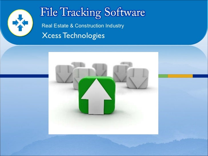 Xcess Technologies Real Estate & Construction Industry