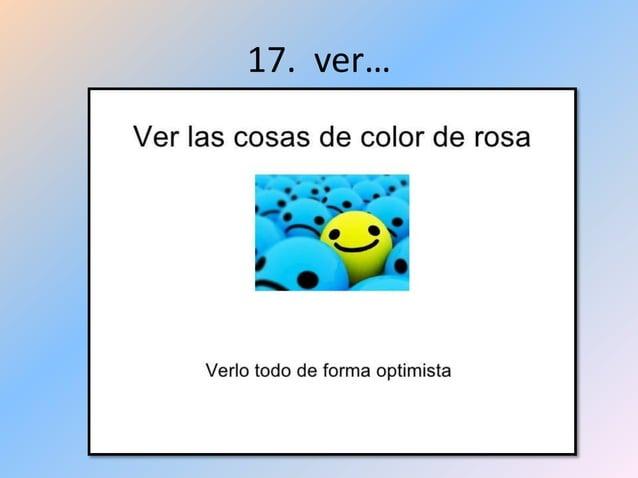 17. ver…