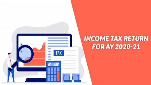 Recommended Articles ❏ Income Tax Return & Audit Report Due Date Extended for FY 2019-20 ❏ Why October 2020 is Important F...