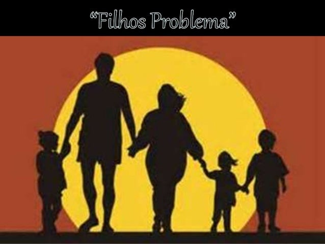 Compreende e ama o teu filho problema.  De certa forma, foste tu que o fizeste assim.  Foste tu que, em vidas transatas, l...