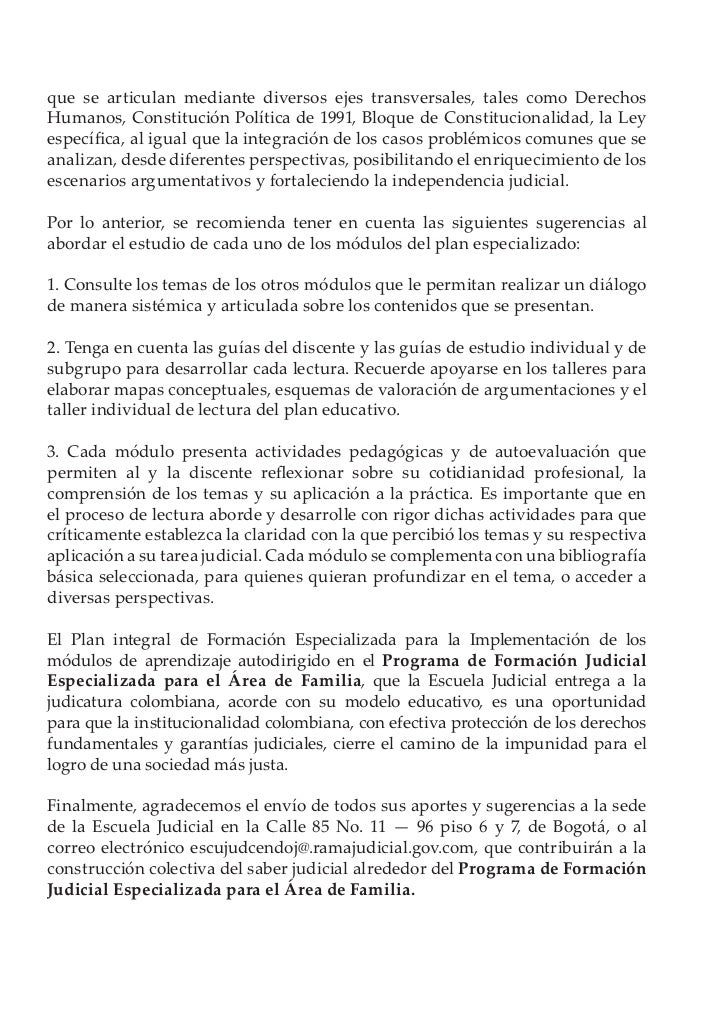 Filiacion en el derecho de familia colombia for Que quiere decir contemporaneo