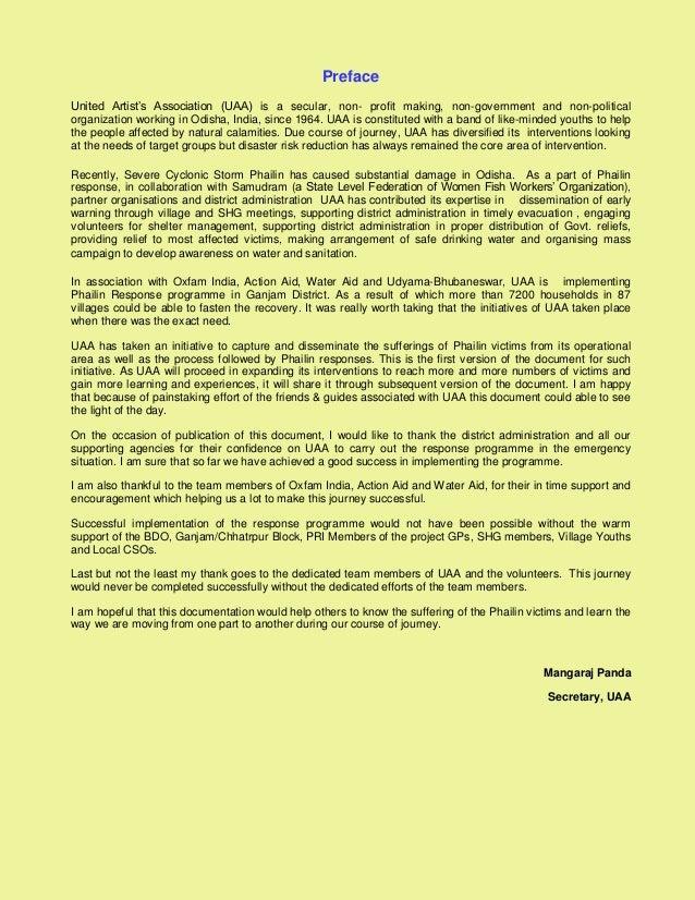 phailin in odisha essay help