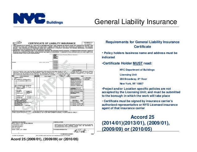 Food Safety License Nyc New York Food Handlers Card Efoodhandlers