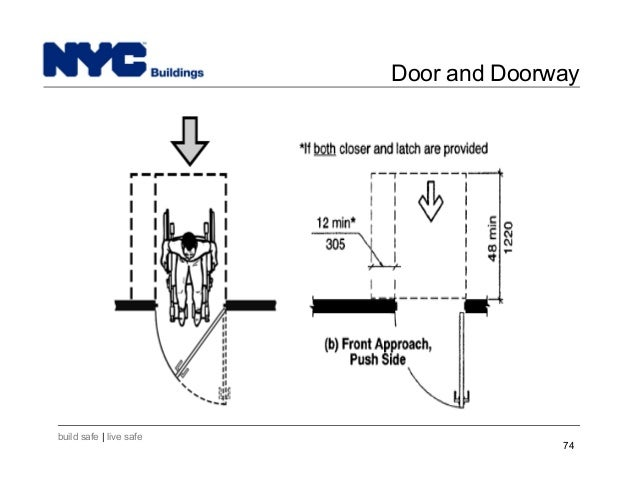 Image Result For Wheelchair Accessible Vans New York