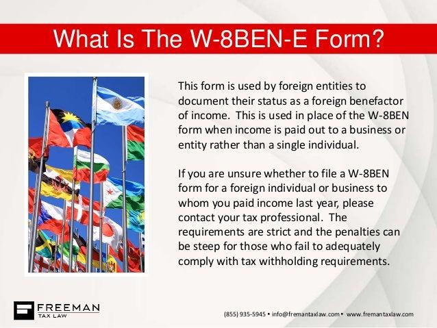 W8ben Form Mersnoforum