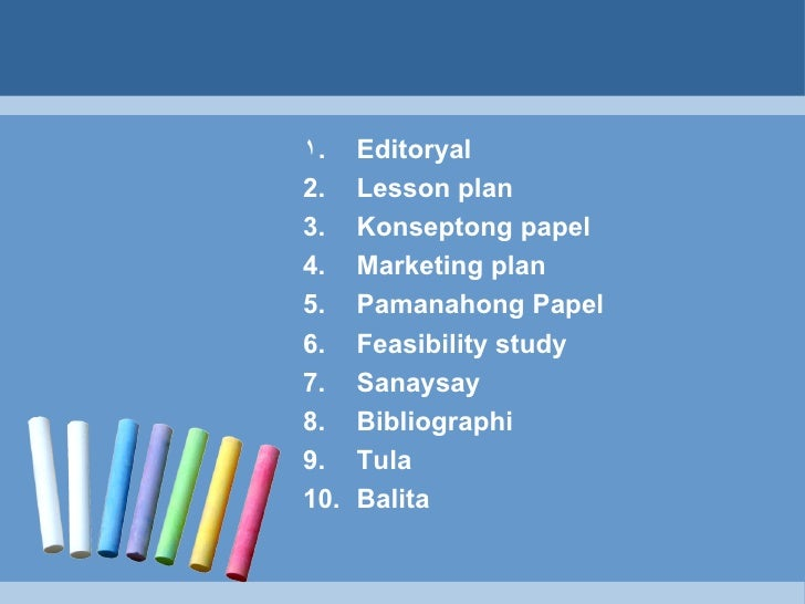 euthanasia layunin pamanahong papel Search engine results for 'halimbawa ng pamanahong papel tungkol sa polusyon' influenza prevention introduction: the best way to avoid influenza is as simple as obtaining the influenza vaccine (influenza shot) and taking advantage of simple infection.
