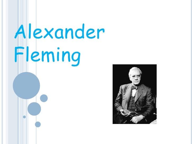 AlexanderFleming