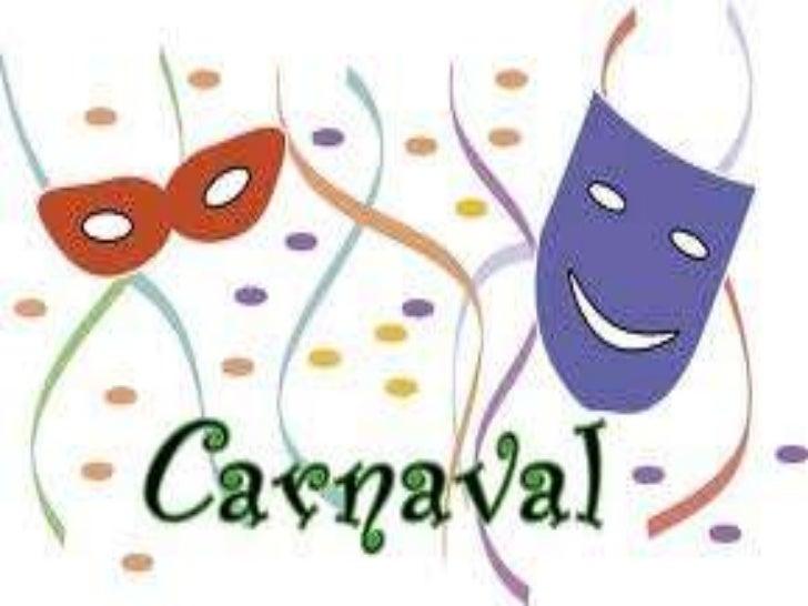 O CarnavalLiés généralement à la fête chrétienne deMardi gras, les carnavals sont un type de fêterelativement répandu en E...