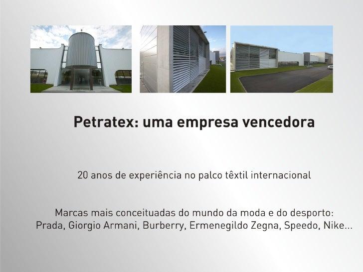 Filipe Rainho | Petratex | C.SPORTUP.2010