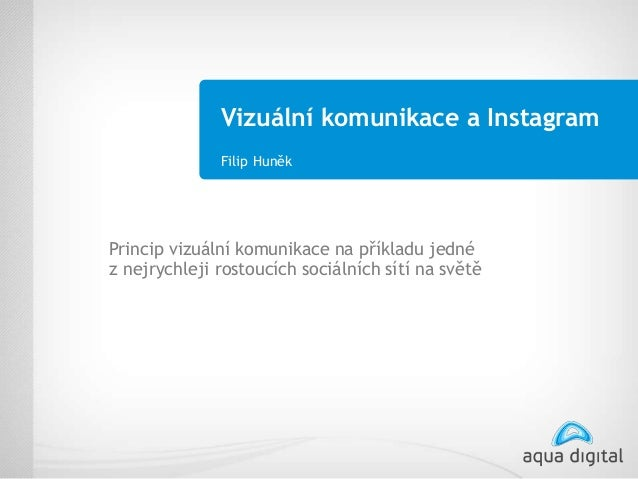 Konference PR Klub - Jak nebýt v sociálních médiích asociálem - 08.03.2014 Slide 2