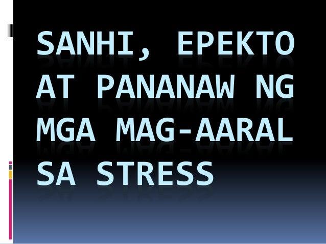 Ano Ang Epekto Ng Shabu At Paano Ito Matatanggal Sa Katawan