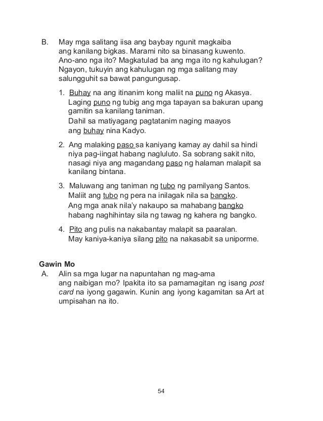 euthanasia tagalog 93 sessions in 19 bezirken egal ob singer/songwriter oder jazz, hip-hop oder rock, pop oder electro, finde für dich die richtige jam session, open mic oder open stage in berlin, egal ob du live-musik magst oder machst.
