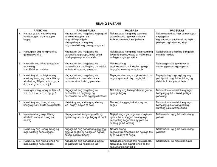 clinical case study presentation
