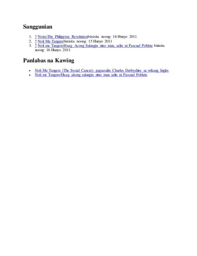 ABS-CBN Kapamilya Update for the year [2013]