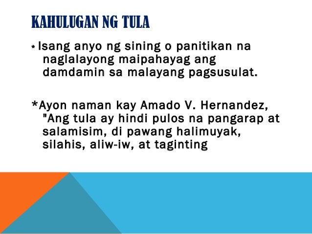 2 anyo ng panitikan English translation of tagalog word ano ang dalawang uri ng panitikan ano ang mga anyo ng panitikan literaturang.
